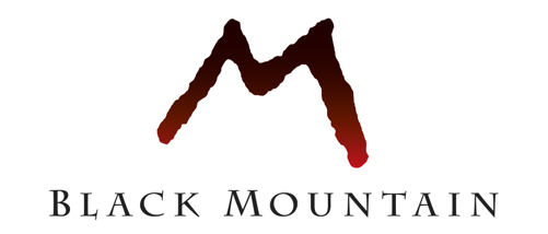 Black Mountain